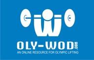 Simple Logo Graphic Design Contest - Entry #31