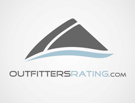 OutfittersRating.com Logo - Entry #28