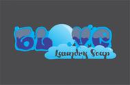 Blove Soap Logo - Entry #23