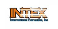 International Extrusions, Inc. Logo - Entry #79
