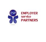 Employer Service Partners Logo - Entry #46