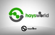 Logo needed for web development company - Entry #100