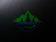 Elevated Private Wealth Advisors Logo - Entry #260
