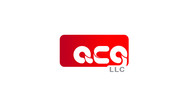 ACG LLC Logo - Entry #339