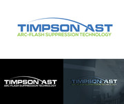 Timpson AST Logo - Entry #197