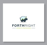 Forethright Wealth Planning Logo - Entry #59