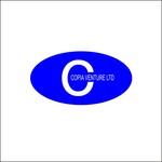Copia Venture Ltd. Logo - Entry #153