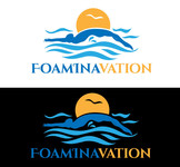 FoamInavation Logo - Entry #18