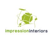 Interior Design Logo - Entry #50