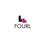 Four love Logo - Entry #136