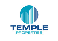 Temple Properties Logo - Entry #116