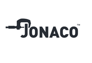 Jonaco or Jonaco Machine Logo - Entry #277