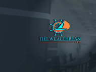 The WealthPlan LLC Logo - Entry #211
