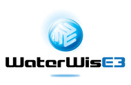 WaterWisE3 Logo - Entry #77