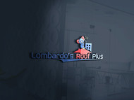 Roof Plus Logo - Entry #23