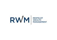 Rehfeldt Wealth Management Logo - Entry #528
