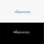 Next Generation Wireless Logo - Entry #257