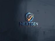 NextGen Accounting & Tax LLC Logo - Entry #287