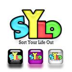 SYLO Logo - Entry #17