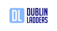 Dublin Ladders Logo - Entry #185
