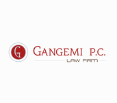 Law firm needs logo for letterhead, website, and business cards - Entry #166