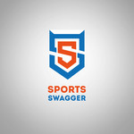 Sports Swagger Logo - Entry #99