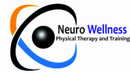 Neuro Wellness Logo - Entry #740