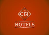 CN Hotels Logo - Entry #69