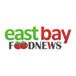 East Bay Foodnews Logo - Entry #22