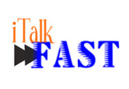 Logo for Mobile App - Entry #77