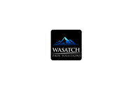WASATCH PAIN SOLUTIONS Logo - Entry #233