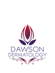 Dawson Dermatology Logo - Entry #67