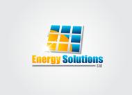 Alterternative energy solutions Logo - Entry #1