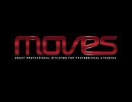 MOVES Logo - Entry #55