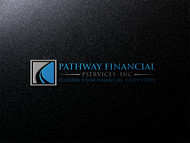 Pathway Financial Services, Inc Logo - Entry #125