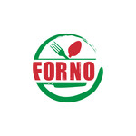 FORNO Logo - Entry #58