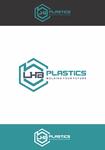 LHB Plastics Logo - Entry #59