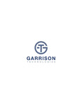 Garrison Technologies Logo - Entry #16