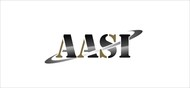 AASI Logo - Entry #42