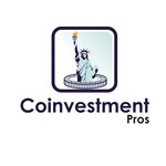Coinvestment Pros Logo - Entry #26