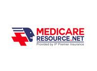 MedicareResource.net Logo - Entry #317