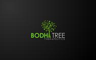 Bodhi Tree Therapeutics  Logo - Entry #299
