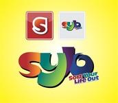 SYLO Logo - Entry #229