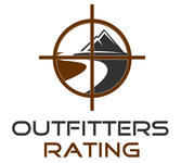 OutfittersRating.com Logo - Entry #66