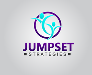 Jumpset Strategies Logo - Entry #108