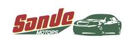 Car Dealer Logo - Entry #8