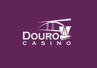 Douro Casino Logo - Entry #37