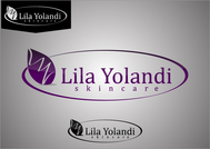 Skin Care Company Logo - Entry #31