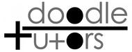 Doodle Tutors Logo - Entry #81