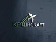 KP Aircraft Logo - Entry #208